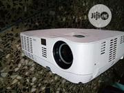 Sharp NEC Projector | TV & DVD Equipment for sale in Ondo State, Akure