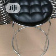 Home And Office Or Bar Stool | Furniture for sale in Lagos State, Alimosho
