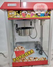 Popcorn Machine Available In Stock | Restaurant & Catering Equipment for sale in Lagos State, Maryland
