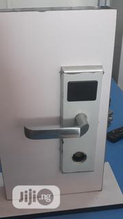 Hotel Card Lock | Other Repair & Constraction Items for sale in Lagos State, Lekki Phase 2