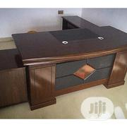 Quality Executive Office Table | Furniture for sale in Lagos State, Maryland