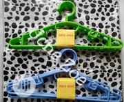 Foreign Plastic Hangers For Clothes | Home Accessories for sale in Lagos State, Lagos Island