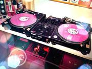 Call For Ur Dj Service We Attend To Any Location | DJ & Entertainment Services for sale in Lagos State, Ikeja