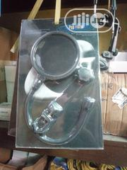 Pop Filter | Accessories & Supplies for Electronics for sale in Lagos State, Alimosho