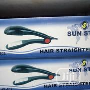 Hair Straightener | Tools & Accessories for sale in Lagos State