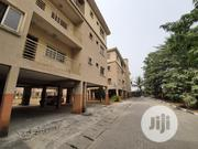 4 Bedroom Flat At Ilaje Ajah For Rent | Houses & Apartments For Rent for sale in Lagos State, Ajah