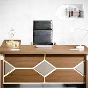 Standard Executive Office Table | Furniture for sale in Lagos State, Maryland