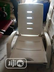 Swimming Pool Chair. | Furniture for sale in Lagos State, Orile