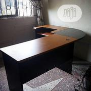C Top Executive Office Table | Furniture for sale in Lagos State, Maryland