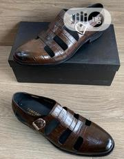 Cooperate Men's Shoes   Shoes for sale in Lagos State, Lagos Island