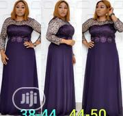 New Female Trendy Dinner Gown | Clothing for sale in Lagos State, Ikeja