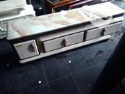 Television Stand | Furniture for sale in Lagos State