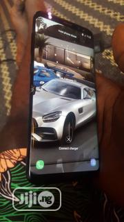 Samsung Galaxy S8 64 GB Black | Mobile Phones for sale in Lagos State, Alimosho