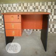 3ft Office Table | Furniture for sale in Lagos State, Maryland
