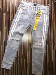 Men's Stock Jeans | Clothing for sale in Lagos State, Lagos Island