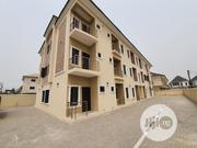 2 Bedroom Flat At Lekki County For Sale | Houses & Apartments For Sale for sale in Lagos State, Lekki Phase 2