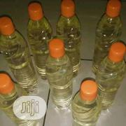 Beautiful Coconut Oil | Meals & Drinks for sale in Abuja (FCT) State, Asokoro