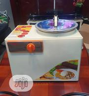 Yam Pounder Machine   Kitchen Appliances for sale in Lagos State, Ojo