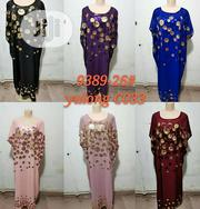 Quality Female Free Size Bubu | Clothing for sale in Lagos State, Ikeja