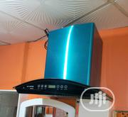 Cooker Hood | Kitchen Appliances for sale in Lagos State, Orile