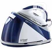 Industrial Steam Iron | Home Appliances for sale in Lagos State, Lagos Island