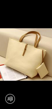 Dhara Collection   Bags for sale in Ogun State, Ijebu