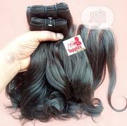 Curly Vietnam Human Hair | Hair Beauty for sale in Ogun State, Abeokuta South