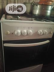 Gas Cooker With Oven | Kitchen Appliances for sale in Lagos State, Shomolu