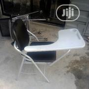 Brand New Office Training Chair | Furniture for sale in Lagos State, Maryland