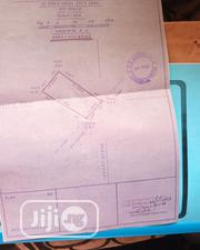 Land For Sale | Land & Plots For Sale for sale in Oyo State, Ibadan