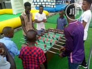 Table Soccer | Sports Equipment for sale in Lagos State, Gbagada