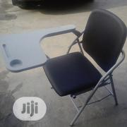 Best Selling Office Training Chair | Furniture for sale in Lagos State, Maryland