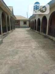 A Room Self Con. To Let | Houses & Apartments For Rent for sale in Ondo State, Akure