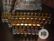 Unisex Oil 3 Ml | Fragrance for sale in Abuja (FCT) State, Wuse 2