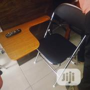 Good Quality Office Training Chair | Furniture for sale in Lagos State, Maryland