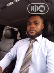 Driver | Driver CVs for sale in Lagos State, Ipaja