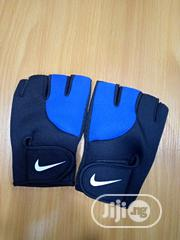 Gym Gloves | Sports Equipment for sale in Lagos State, Lekki Phase 2