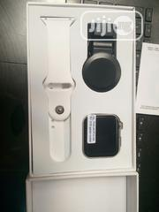 I Smart Watch | Smart Watches & Trackers for sale in Lagos State, Ikeja