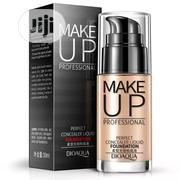 BB Cream Liquid Foundation | Makeup for sale in Anambra State, Awka