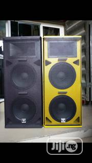 Higher Quality Master Piece Speaker | Audio & Music Equipment for sale in Lagos State, Ojo
