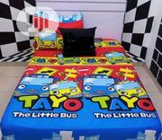 Cartoon Bedspread | Home Accessories for sale in Enugu State, Enugu