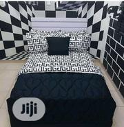 Special Home Bedspread | Home Accessories for sale in Enugu State, Enugu