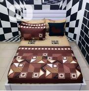 Favourites Bedspread | Home Accessories for sale in Enugu State, Enugu
