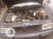 Audi 80 1998 Blue | Cars for sale in Lagos State, Apapa