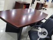 New Office Conference Table | Furniture for sale in Lagos State, Ajah