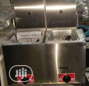 New Deep Gas Fryer | Kitchen Appliances for sale in Lagos State, Ojo