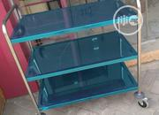 Quality Service Trolley | Restaurant & Catering Equipment for sale in Lagos State, Ojo