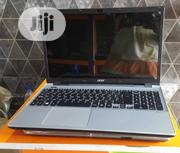 Laptop Acer 8GB Intel Core i5 HDD 1T | Laptops & Computers for sale in Kwara State, Ilorin South