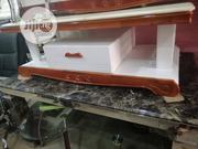 Marble Table | Furniture for sale in Lagos State, Ojo