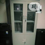 Original Office Book Shelf   Furniture for sale in Lagos State, Maryland